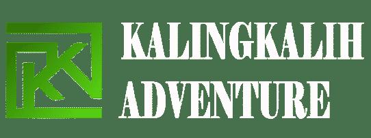 Wisata Arung Jeram Magelang Rafting Sungai Elo Progo KalingKalih Adventure